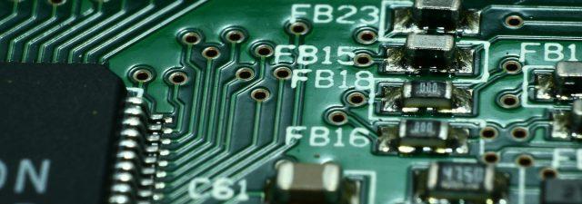 Pohoiki Beach: el chip de Intel que imita al cerebro