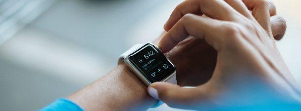 La aplicación móvil diseñada para monitorizar el rendimiento de los empleados