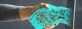 ¿Cuál será el futuro de las soft skills o habilidades blandas?