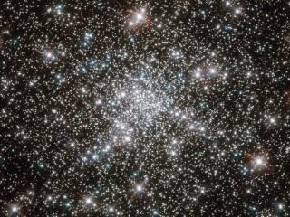 D3M estrellas universo edad