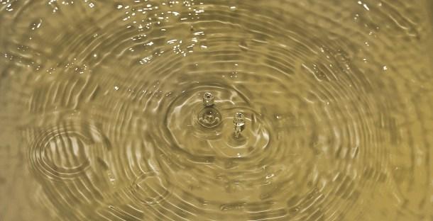 Alambiques agua potable