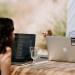 Nómadas digitales: trabajar en remoto sí es posible