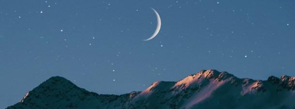 Proyectos que tienen la mirada puesta en la Luna