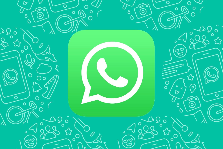 La dieta de WhatsApp para ganar espacio en tu teléfono móvil