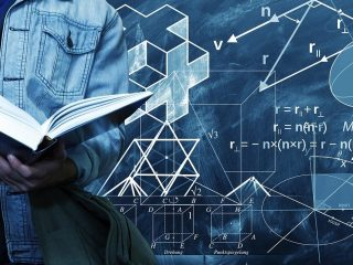 Sistemas Expertos Inteligencia Artificial Alan Turing