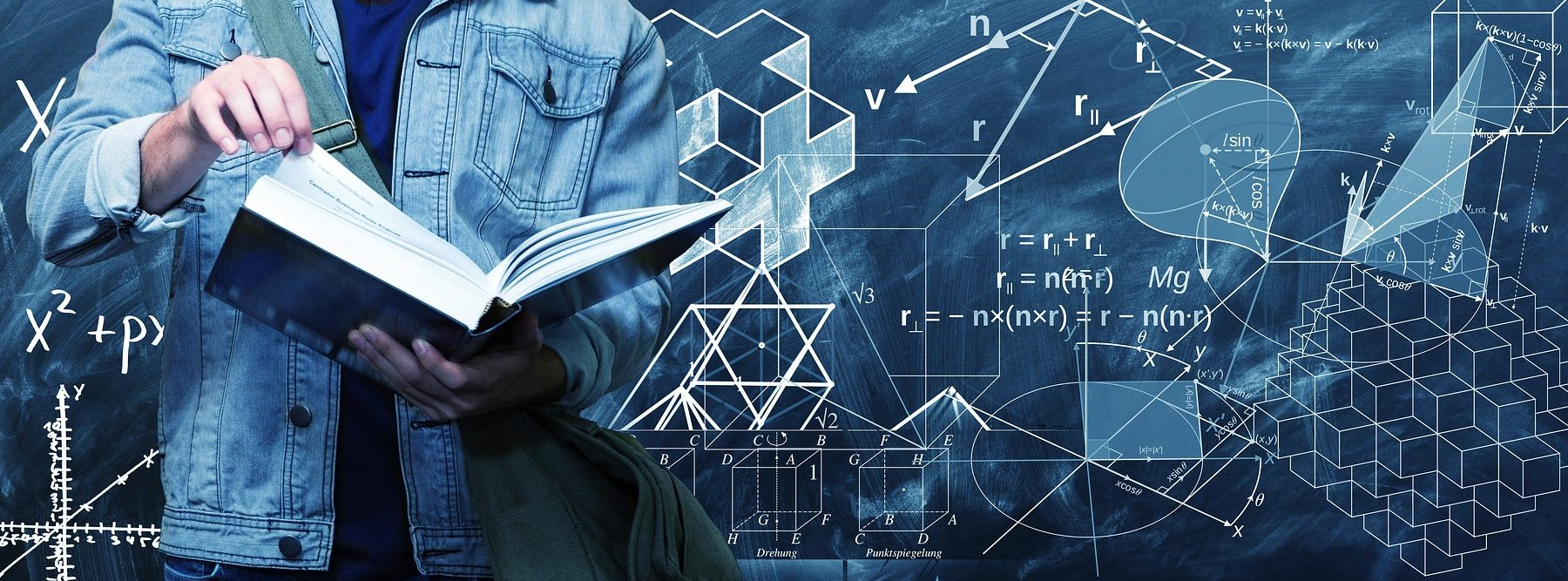 Sistemas Expertos, el comienzo de la Inteligencia Artificial