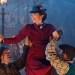 ¿Por qué 'Mary Poppins' cambió la forma de hacer cine?