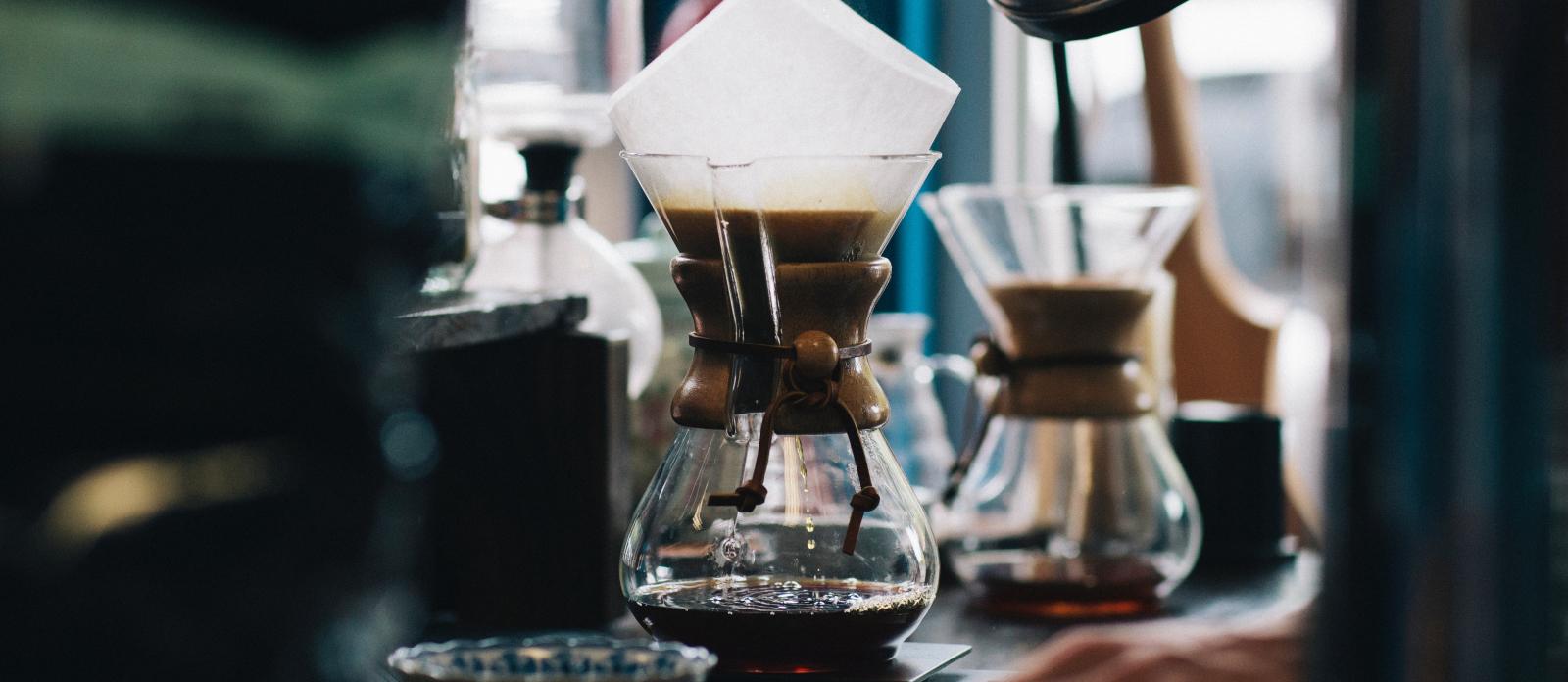 Beber café puede ayudar a fortalecer nuestros huesos