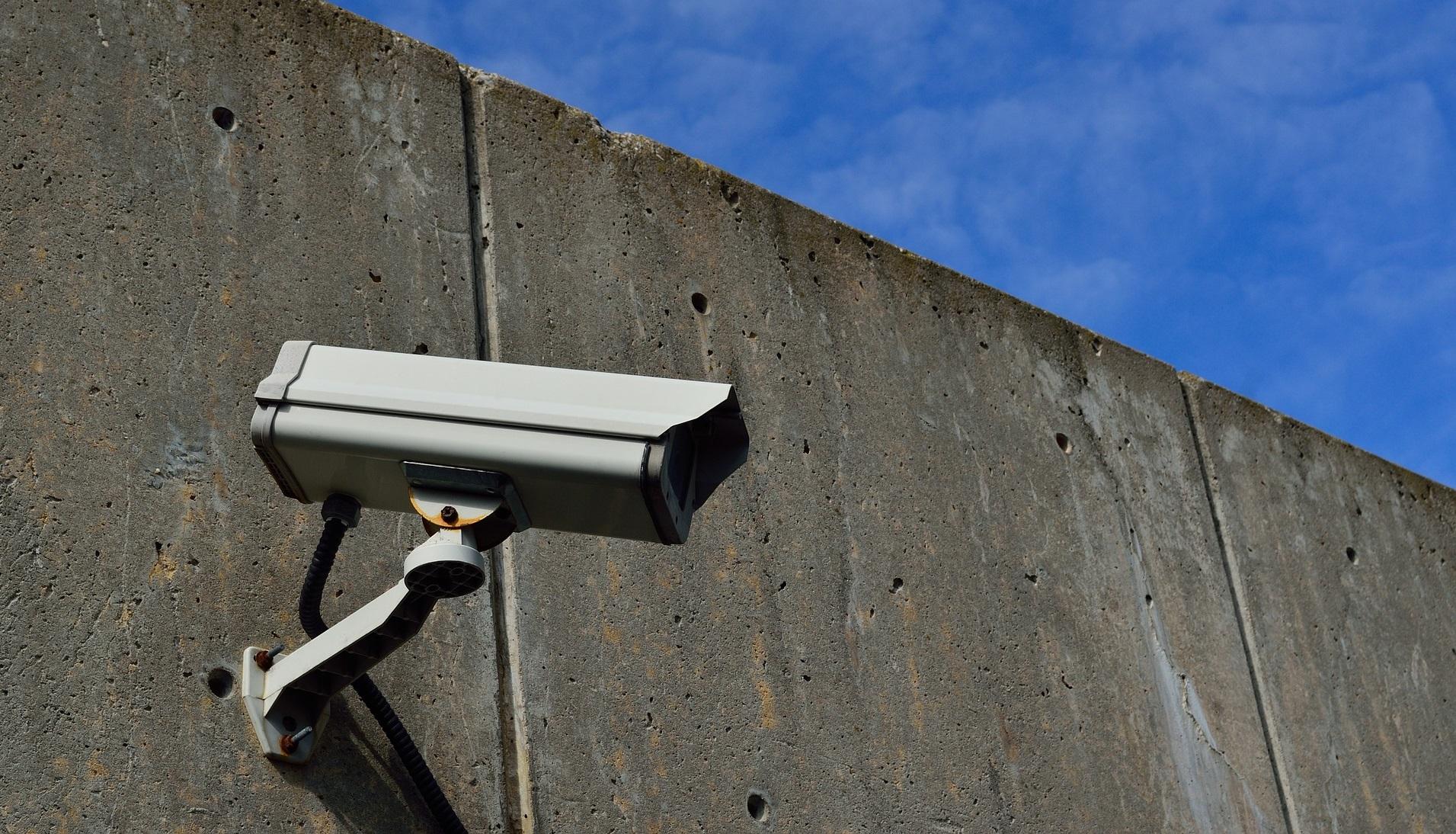 La historia de la webcam activa más antigua del mundo