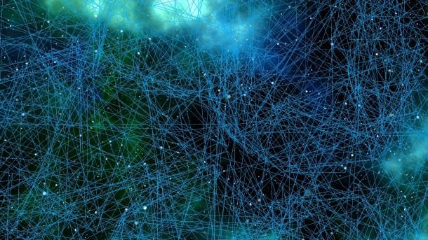 Interfaces cerebrales