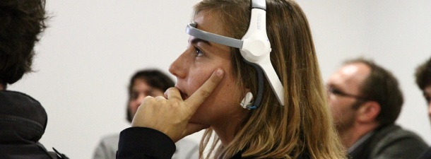 En busca de la tecnología que leerá nuestra mente