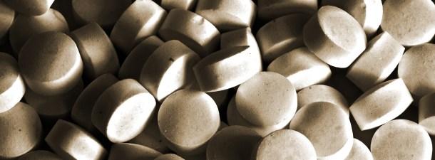 El paracetamol podría influir en tu estado emocional, según un estudio