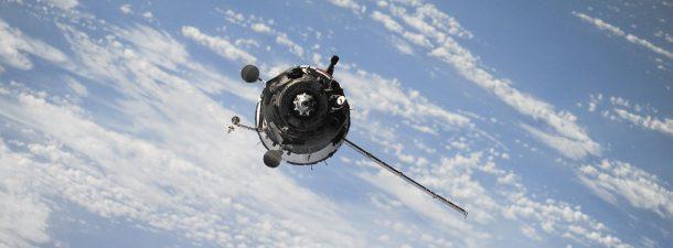Las misiones espaciales que podemos esperar en 2019 para después del verano