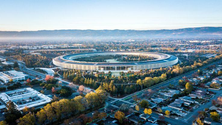 Los otros Silicon Valley del mundo