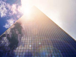 Tecnología solar Edificios Energía sostenible
