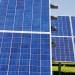 Portugal logra tener la energía solar más barata de Europa