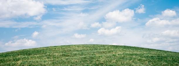 ¿Hasta cuándo durará la moda de creer que la Tierra es plana?