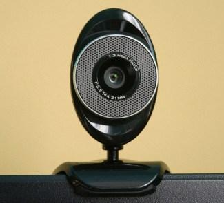 webcam más antigua del mundo