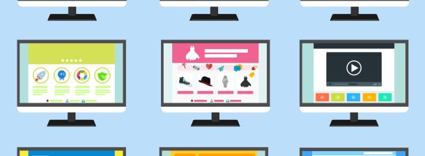 Prueba tu Web en varios dispositivos a la vez