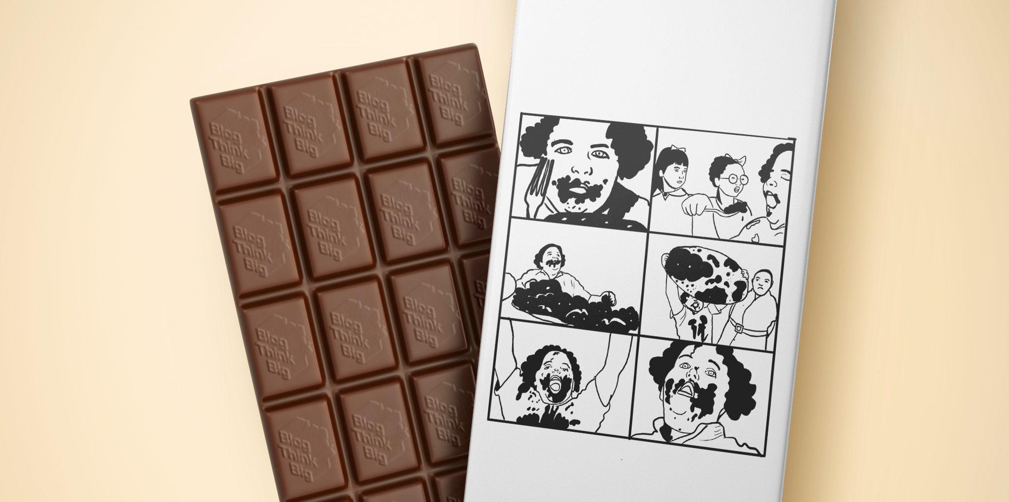 Día Internacional del Chocolate: ¿cuánto sabes sobre el cacao?