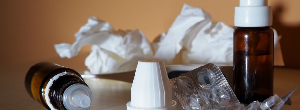 ¿Cuáles son los mitos y las verdades sobre la gripe?