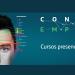 Conecta Empleo vuelve con cursos presenciales gratuitos