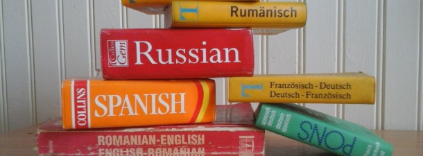 Aprendiendo idiomas mientras navegas por Internet
