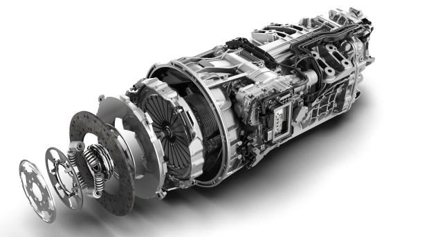 desarrollo de motores de combustión