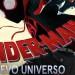 """'Spider-Man: un nuevo universo' y el buen uso de la tecnología para """"empeorar"""" la estética visual"""