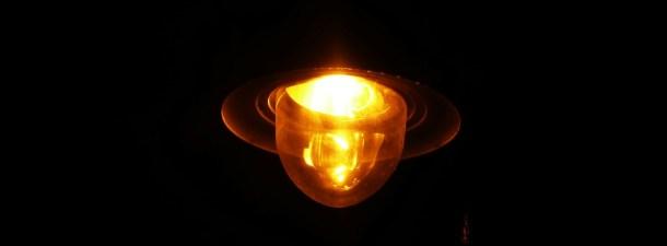 Estos científicos han creado un dispositivo para obtener energía de la oscuridad