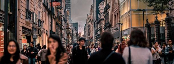 El 'hackeo cívico' y la mejora de la vida ciudadana