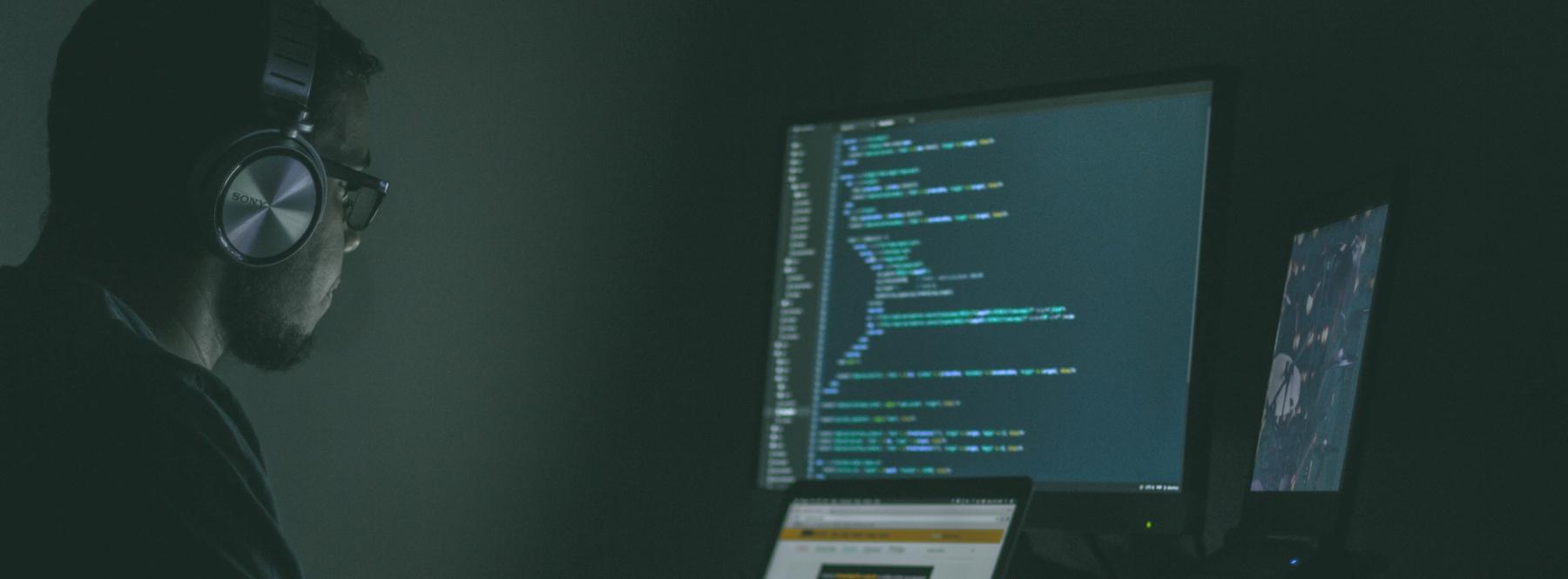 Tres documentales para comprender qué hacen con tus datos en Internet