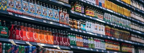 Consumir dos refrescos diarios aumenta un 17% el riesgo de muerte prematura