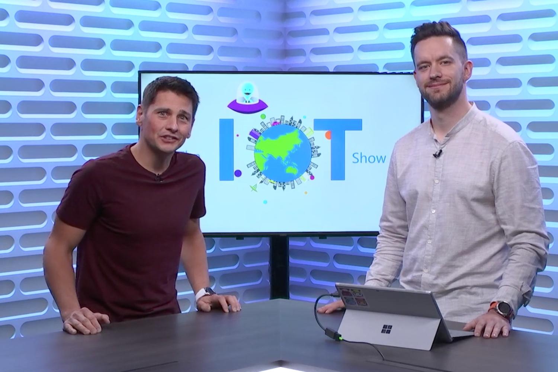 Channel 9: la TV online de Microsoft para programadores