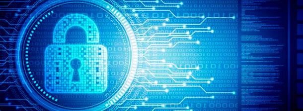 ¿Pueden crear las empresas una cultura 'ciberresistente'?