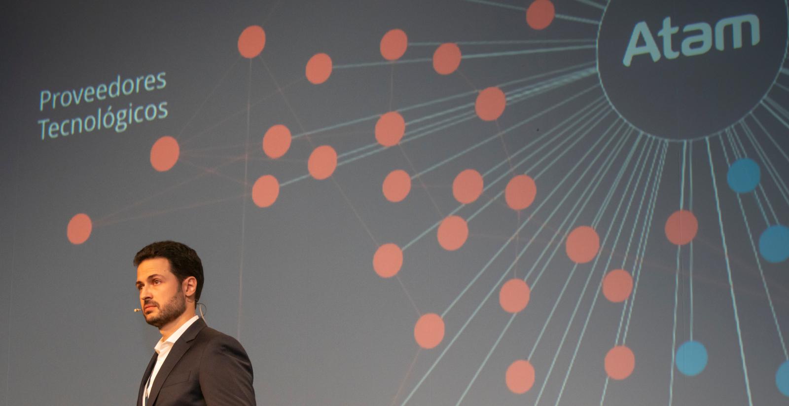 Las redes neuronales nos desvelan un nuevo enfoque de la salud