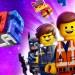 El stop-motion aterriza en Movistar+ con 'La LEGO película 2'