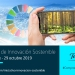 ¡Lanzamos la nueva Iniciativa de Innovación Sostenible! 5 años haciendo sueños realidad y siendo más sostenibles
