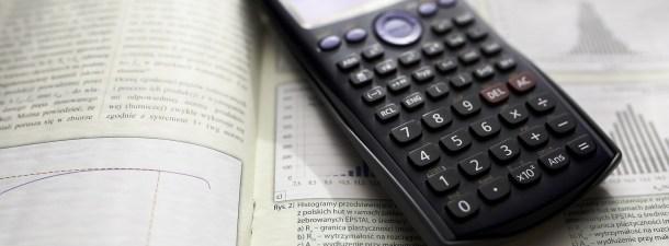 Convierte tu iPhone y Android en calculadoras científicas
