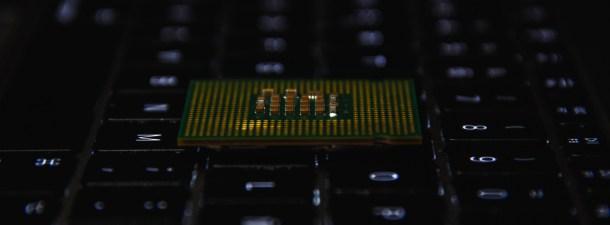 Se desata la batalla cuántica entre Google e IBM