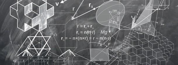 Editores LaTeX para redactar textos matemáticos y científicos