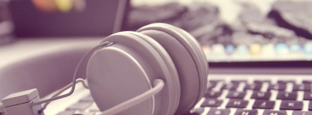 Conversores de audio online gratuitos para usar en cualquier dispositivo