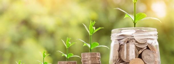 La historia de Microsoft Money, la app de finanzas personales que quiso hacer frente a Quicken