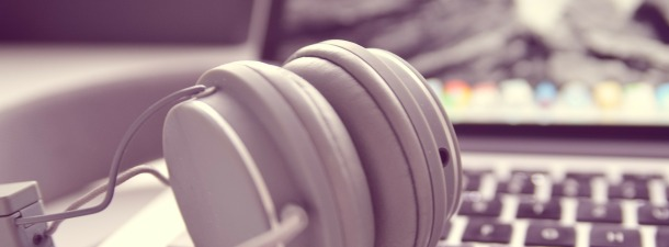 Música sin fin que te ayudará a concentrarte o relajarte