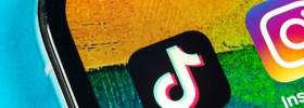 7 canciones de TikTok muy populares que puedes disfrutar en Movistar Música