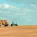 Cómo mejorar la vida de los agricultores