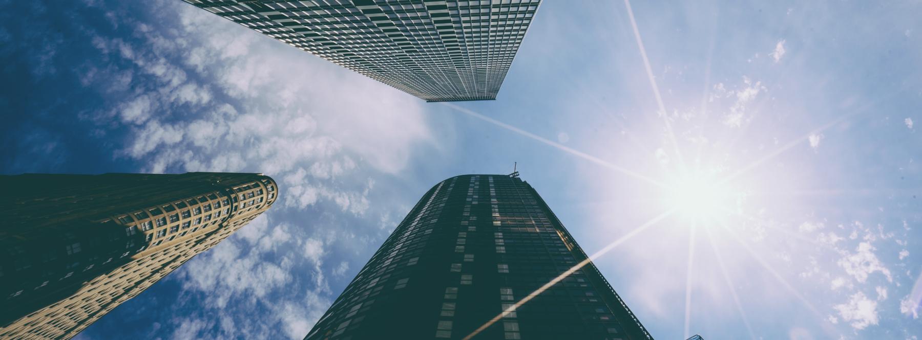 ¿Qué hace que las empresas sean sostenibles?