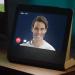 Rafa Nadal descubre una nueva forma de divertirse con Movistar Home
