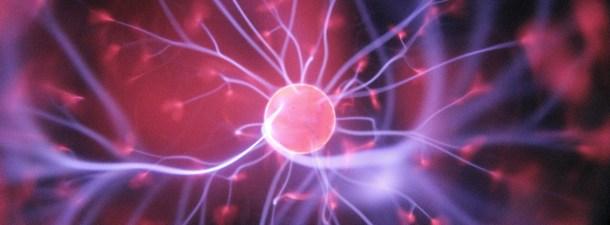 Primeras neuronas artificiales: ¿cuál es su objetivo?