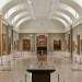 ¿Pueden ir los museos y la tecnología unidos?